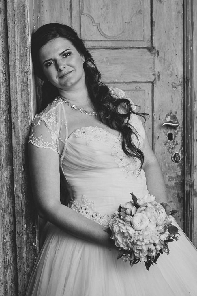 Menyasszonyi képek
